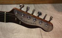 meloduende blacksword guitare